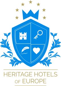 Heritage Hotels Of Europe Tradition Rich Hotels Castles