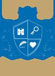 Heritage Hotels of Europe Logo