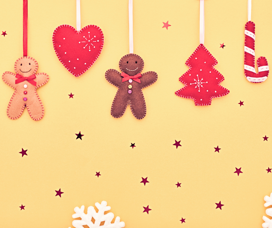 Christmas traditions around Europe